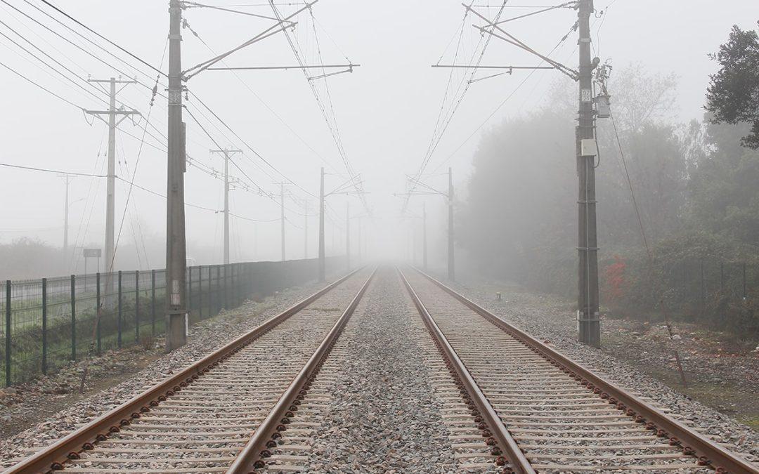Su último tren